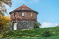 Stendal Kleiner Wasserturm Schillerstrasse-03.jpg