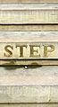 Step (2122554495).jpg