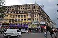 Stephen Court - 18 Park Street - Kolkata 2013-06-19 8943.JPG
