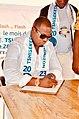 Steve Mbuyi.jpg