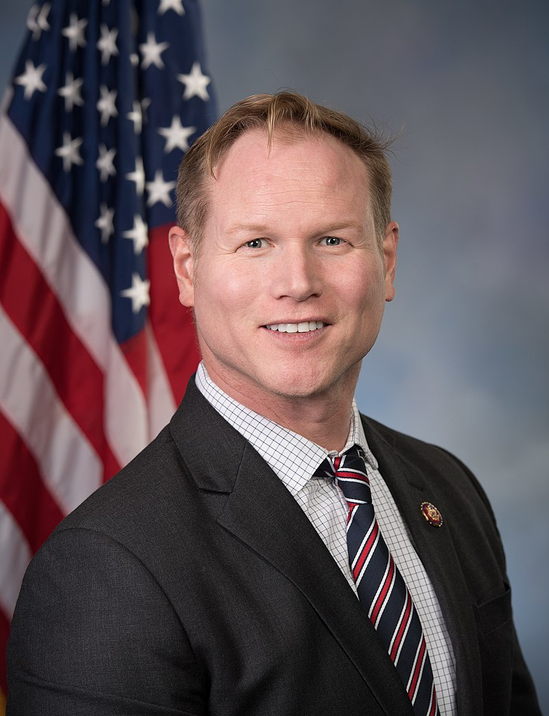 Representative WATKINS STEVE
