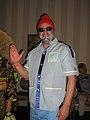 Steve Zissou costume.jpg