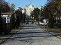 Steyr Schloss Voglsang (2).JPG