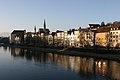 Steyr Town 03.jpg
