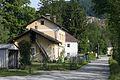 Steyrtalradweg nahe Schloss Leonstein.jpg