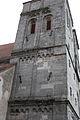 Stiftskirche Feuchtwangen 2066.JPG