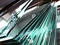 Stilvetro Acqui Lastre vetro 01.jpg