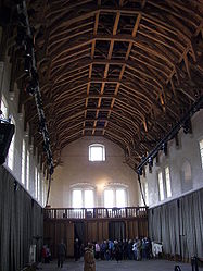 Stirling Castle Great Hall ceiling.jpg