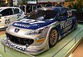 Stock Car V8 Brasil 2007 Peugeot 307 concept.jpg