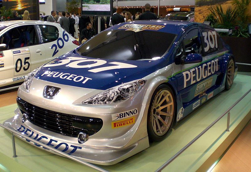 File:Stock Car V8 Brasil 2007 Peugeot 307 concept.jpg