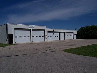 Stockbridge (town), Wisconsin Town in Wisconsin, United States