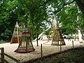 Stockeld-Park-09.JPG