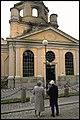 Stockholm, Katarina kyrka - KMB - 16000300032724.jpg