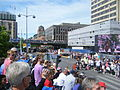 Stockholmmarathon24.jpg