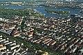 Stockholms innerstad - KMB - 16000300023400.jpg