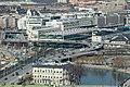 Stockholms innerstad - KMB - 16001000001093.jpg