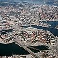 Stockholms innerstad - KMB - 16001000218670.jpg