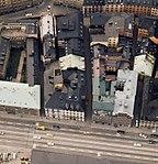 Stockholms innerstad - KMB - 16001000287464.jpg