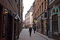 Stockholms innerstad - KMB - 16001000311964.jpg