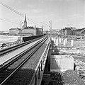 Stockholms innerstad - KMB - 16001000492084.jpg