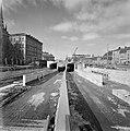 Stockholms innerstad - KMB - 16001000504504.jpg