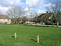 Stoford Village Green - geograph.org.uk - 356676.jpg