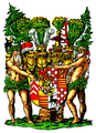 Stolberg-Wernigerode-Wappen SWBa.png