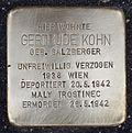 Stolperstein für Gertrude Kohn.jpg