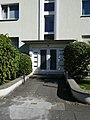 Stolpersteine Köln, Verlegeort Linzer Straße 45 (2).jpg