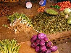 Stone Town spice stall.jpg