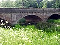 Stony Stratford Bridge - geograph.org.uk - 3226.jpg