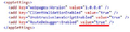 StopRouteDebugger - Value=False.png