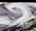 Storm Brendan 2020-01-13.png