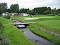 Stover Golf Club - geograph.org.uk - 517012.jpg