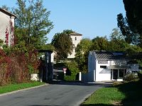Stpierrepalais vue1.JPG
