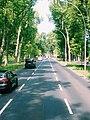 Straße am Treptower Park.jpg