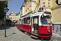 Straßenbahn-Endstation mit Verwaltungs- und Wohnbauten (52540) IMG 1108.jpg