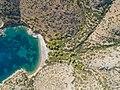 Strand Nikolaos Hydra, Griechenland (44870441661).jpg
