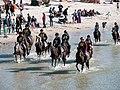 Strandgalopprennen, Wustrow ( 1080189).jpg