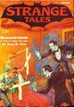 Strange tales 193301.jpg