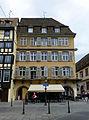 Strasbourg-Rue du Vieux-Marché-aux-Poissons (3).jpg