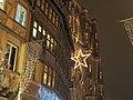 Strasbourg (38965358334).jpg