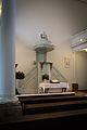 Strasbourg église réformée du Bouclier décembre 2013 06.jpg