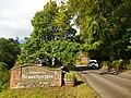 Strathpeffer IV14, UK - panoramio (3).jpg