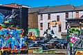 Street Art, Tivoli Car Park (Francis Street) - panoramio (15).jpg