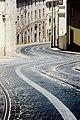 Street Of Lisbon (47466680).jpeg