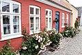 Street detail in in Ribe 2015-07-27-5.jpg