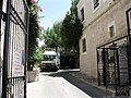 Streets of Jerusalem (13).JPG