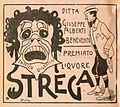 Strega advert 1902.jpg