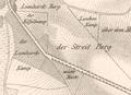 Streitberg Braunschweig 1835.png